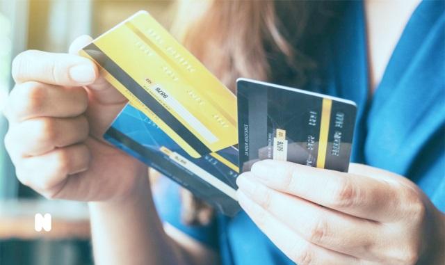 Las mejores tarjetas de crédito en México